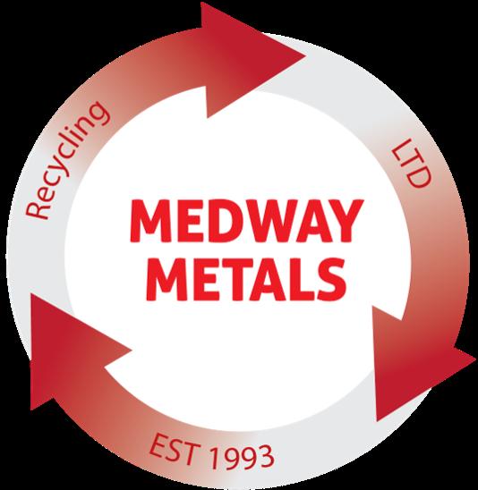 Medway Metals